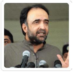 Caretaker setup to be placed after 18th March 2013 : Kaira