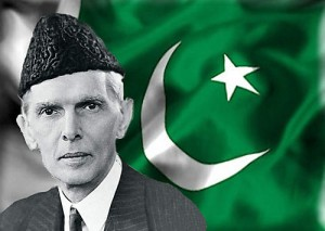 Government of Pakistan Announces Jinnah Educational Scholarships 2014 for Sri Lankan Youth