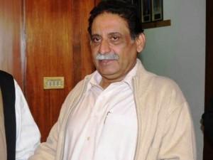 Parliamentary Delegation of Baluchistan visits Sri Lanka