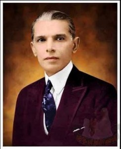 67th death anniversary of Quaid-i-Azam being observed today