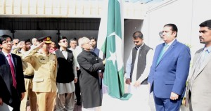 Pak Lanka Engagement intensified to further deepen Political and Economic Relationship: Envoy