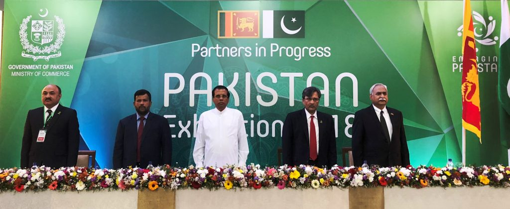 progress in pakistan China pakistan economic corridor (cpec) project progress update this was a presentation given to senate standing committee on communication in january/february 2015 by justice4pashtun in types presentations and pakistan china economic corridor #rejectalternativeroute.