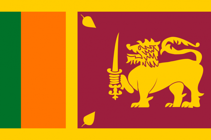 Sri lankan Profile