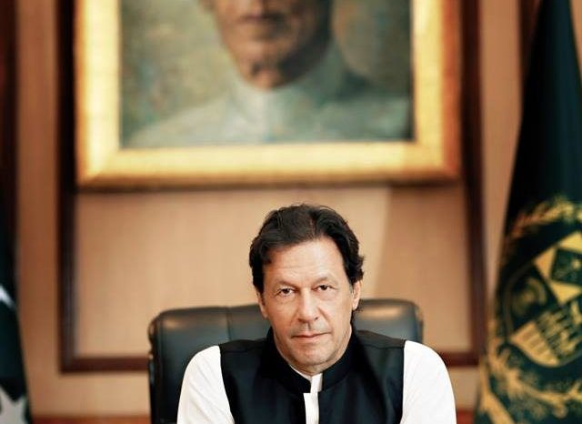 """Message by the Prime Minister of Pakistan on World Tourism Day-27 September, 2020  """"Tourism and Rural Development"""""""