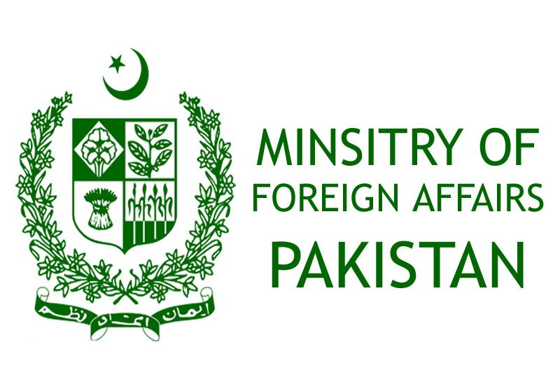 Spokesperson of Foreign Office rejects reports of Forced Conversions in Pakistan