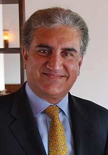 MESSAGE BY THE FOREIGN MINISTER OF PAKISTAN TO MARK YOUM-E-ISTEHSAL (5 AUGUST 2021)